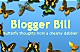 Blogger Bill Blog